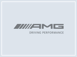 logo cliente AMG Driving Performance
